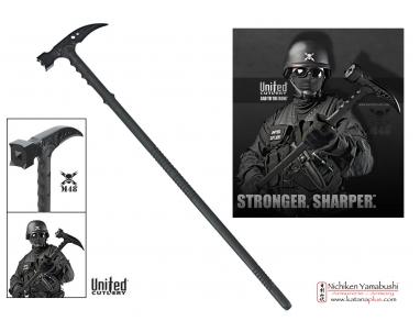 M48 Kommando Tactical Survival Hammer
